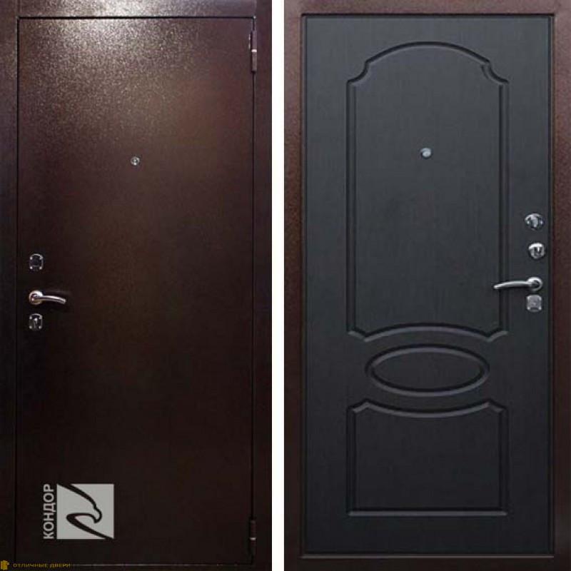 дверь жалюзийная купить в спб